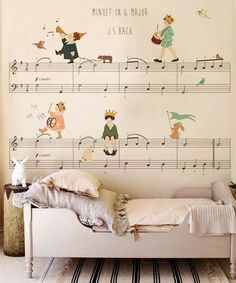 cool kids room decorating ideas and bright interior colors