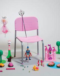 silla-infantil-piccolo-rosa-864a63cf3511698e5fb0d9afe648b1d8-1024-1024.jpg (460×580)