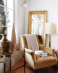 P L A I N G O O D S (@plaingoodsshop) • Instagram photos and videos Golden Hour, Hygge, Holiday Crafts, Accent Chairs, Luxury, Simple, Interior, Furniture, Instagram