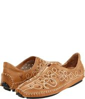 Pikolinos shoes.