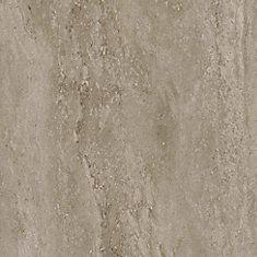 River Stone 12 Inch. X 24 Inch. 13.56 Sq.Ft