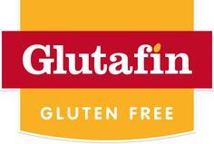 Glutafin Gluten Free