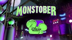 """Raini Rodriguez and Calum Worthy Host the 2013 """"Monstober,"""" Disney Channel's Annual Month-Long Halloween Celebration - 2018 Halloween Movies TV Schedule - Halloween Movie Database Old Disney, Disney Xd, Disney Movies, Disney Junior, Disney Channel Halloween, Movies Costumes, Calum Worthy, Dog With A Blog, Disney Channel Stars"""