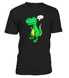 """# T-Rex Counting 1..2.. But Only has 2 Claws Fun Joke T-shirt .  Special Offer, not available in shops      Comes in a variety of styles and colours      Buy yours now before it is too late!      Secured payment via Visa / Mastercard / Amex / PayPal      How to place an order            Choose the model from the drop-down menu      Click on """"Buy it now""""      Choose the size and the quantity      Add your delivery address and bank details      And that's it!      Tags: T-rex cartoon figure…"""