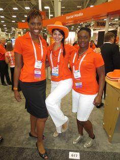 ASAE Annual Meeting & Expo 2012  l  Dallas