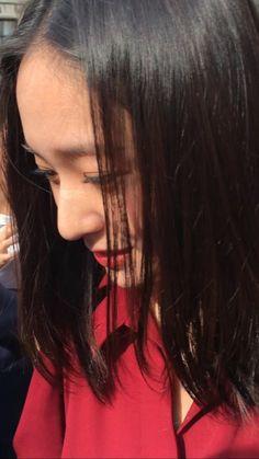 Krystal Jung, Song Qian, Jung In, Idol, Jessica Jung, My Princess, Girl Crushes, Woman Crush, Kpop Girls