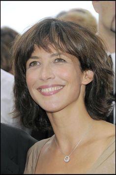 Sophie & Christophe au Festival Du Film Français à Angoulème - ☆Always & Forever☆