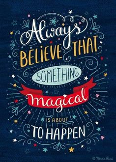 These Disney Quotes Are So Perfect They& Make You Cry. These Disney Quotes Are So Perfect They& Make You Cry. The post These Disney Quotes Are So Perfect They& Make You Cry. Book Quotes, Me Quotes, Motivational Quotes, Inspirational Quotes, Poster Quotes, Wisdom Quotes, The Words, Zauber Quotes, Great Quotes