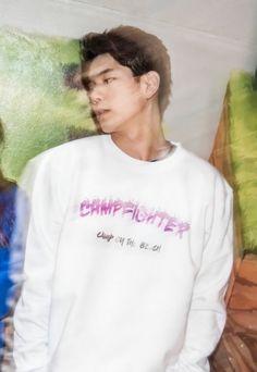 옹성우 Ong Seongwoo Ong Seung Woo, Hd Love, Produce 101 Season 2, Seong, Photo Quotes, Best Memories, Korean Singer, Boy Groups, Graphic Sweatshirt