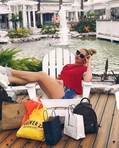 Saffron Barker, Shopping Day, Anastasia, Teen Fashion, Youtubers, Cute Outfits, Celebrities, Instagram Posts, Inspiration