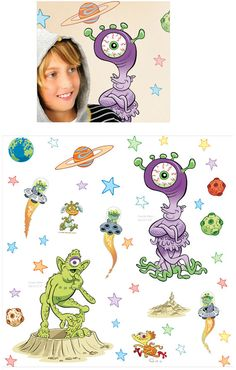 Google Image Result for http://www.wallstickeroutlet.com/Images/fun-to-see-alien-stickers-2.jpg