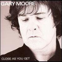 Close as You Get (2007)