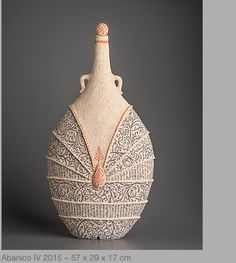 collection of current works 2015 Avital Sheffer is a ceramic artist based on the North-Coast of NSW, Australia.