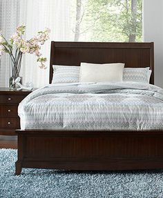 Martha Stewart Bedroom Furniture Sets Pieces Larousse