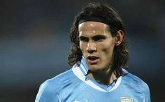 Berita bola - Polisi menangkap ayah,Cavani Mungkin Tinggalkan Uruguay | Situs Judi Online  http://negarabola.net/berita-bola-polisi-menangkap-ayahcavani-mungkin-tinggalkan-uruguay-situs-judi-online/