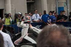 Le Mans 24 2016 - JBPhoto