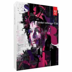 Adobe InDesign CS6 Windows Download Delivery - Join the Pricefalls family - Pricefalls.com