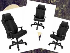 dxracer big and tall office chair for big - Tall Office Chair