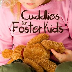 FREE sewing patterns. 150 easily linked free patterns for softies (by animal type). Girl Scouts, American Heritage Girls projects ABSOLUTELY! We will make ours for Samaritain's Purse.