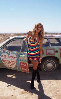 TatiTati Style  ➳➳➳My dear Bohemian Peeps, FOLLOW MY NEW BOARD - TatiTati BOHO STYLE ༺♥༻ 2 ༺♥༻ Go there right now. With Much LUV!! Tati www.pinterest.com...