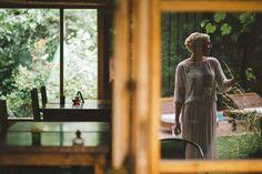 best-wedding-photography-2014-010