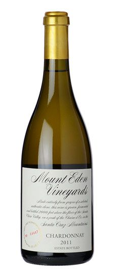 flowers chardonnay 2011 price