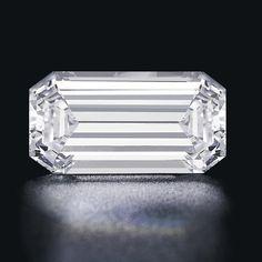 Gemstone Diamond Coral Ring Designer M Christoff Lovely Luster