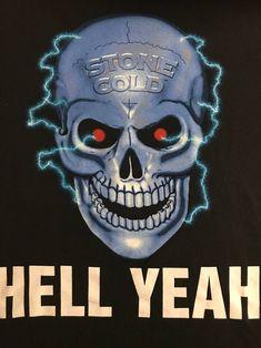 Austin Wwe, Steve Austin, Skull Wallpaper, Wallpaper Space, Wwe Pictures, Vince Mcmahon, Stone Cold Steve, Wwe World, Skull Logo