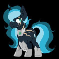 My Little Pony Unicorn, Mlp Base, Mlp Fan Art, Furry Art, Dragons, Coloring Pages, Fandoms, Fictional Characters, Templates