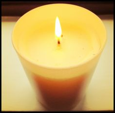 candle for multiple mummy from HPMcQ Pillar Candles, Candle Jars, Crazy Life, Parenting, Posts, Messages, Candle Mason Jars, Raising Kids, Taper Candles