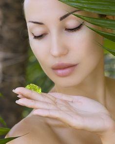 12 amazing beauty benefits of Aloe Vera!! आपकी खूबसूरती बढ़ाएंगे ऐलो वेरा के ये 12 Uses