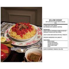 fwx-food-for-the-apocalypse-3.jpg (1024×1024)
