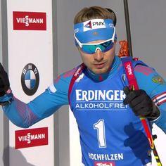 Антон Шипулин на старте индивидуальной гонки ЧМ-2017 в Хохфильцене. Каким он будет на финише? #чм2017 #чм #ski #sport #biathlon #антоншипулин #хохфильцен #хохфильцен2017 #биатлон #спорт