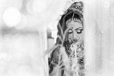 Hindoestaanse bruiloft