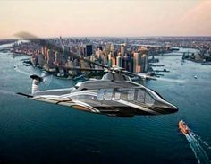 """Bell Helicopter unveiled its new Relentless"""" super medium transport at the Heli-Expo Jets Privés De Luxe, Luxury Jets, Luxury Private Jets, Private Plane, Best Helicopter, Luxury Helicopter, Luxury Blog, Luxury Lifestyle, Lifestyle Blog"""