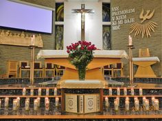 At St. Gregory the Great, we remember***