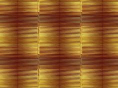 """Dorado"" by xelda45"