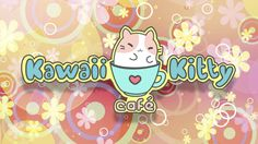 kawaii cat cafe philadelphia