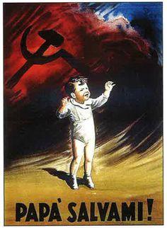 Paura comunista