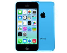 Cell phone,Smartphone,iPhone repair and replacement