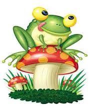 Résultats de recherche d'images pour «pinterest image de grenouille drole»