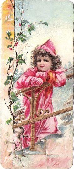http://www.ebay.de/itm/Oblaten-Glanzbild-scrap-cut-chromo-Werbe-Karte-Aufstell-Winter-Kind-Schnee-snow-/231450294522?pt=Büro_Papier_Schreiben