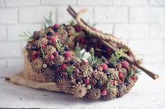 wreath - венок