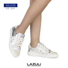 🔹 SALDOS 🔹  #lazuli #portugueseinspiration #lazulishoes #sale #saldos #descontos #shoes #shoelover #footwear  #shoponline #shopping #shoponline Lazuli, Keds, Spring Summer, Footwear, Sneakers, Shopping, Shoes, Fashion, Tennis