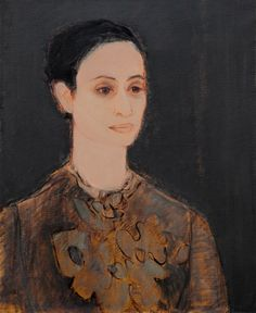Véronique, Catherine Severac