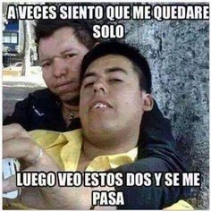 Imágenes Graciosas Para Whatsapp #memes #chistes #chistesmalos #imagenesgraciosas #humor Mexican Humor, Mexican Funny, Funny Images, Funny Pictures, Hood Memes, Memes Estúpidos, Cute Baby Wallpaper, Humor Mexicano, Adventure Quotes