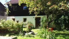 Ferienregion Salzburger Lungau - Ferienhaus Schutz