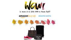WOW! Las ofertas en Amazon buyVIP durante el Black Friday. Converse, Adidas, Pepe Jeans, Nike   Soydechollos.com