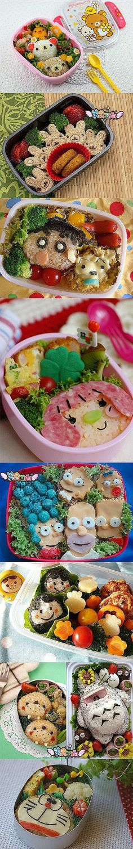 50 Jungle Zoo Animal Fête D/'anniversaire Boîtes ~ Childrens Fun Picnic Nourriture Repas Box