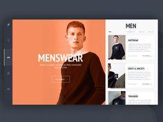 UI Interactions of the week #12 — Muzli -Design Inspiration — Medium